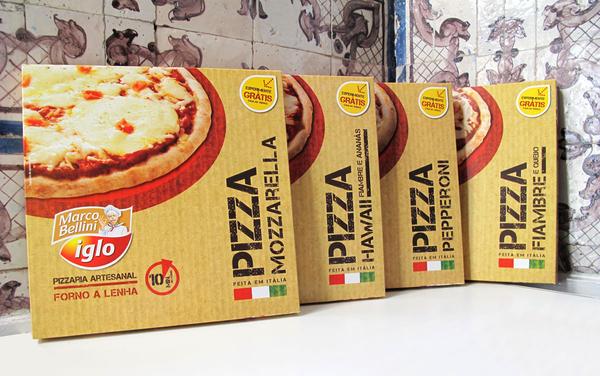 Packaging Kemasan Javana Packaging